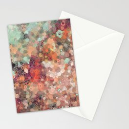 :: Resolute :: Stationery Cards