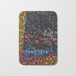 Colorful 06 Bath Mat