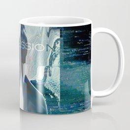 Confession Coffee Mug