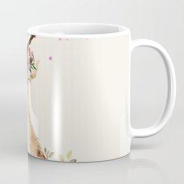 Doe 1 Coffee Mug
