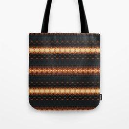 5052a-9 Tote Bag