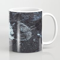 sleep Mugs featuring Sleep by Karen Jerzyk Photo