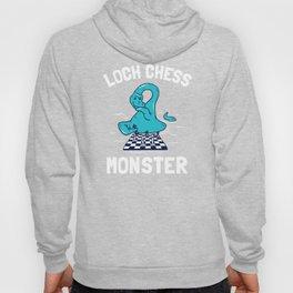 Loch Chess Monster Hoody