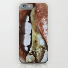 SHE SAVAGE Slim Case iPhone 6s