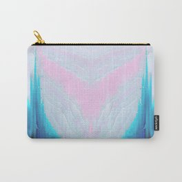 wntrmntn Carry-All Pouch
