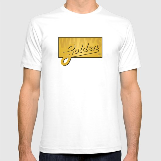 HipHop Anthem : Jurassic 5 T-shirt