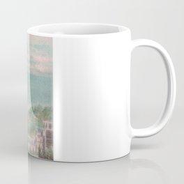 Castaways Coffee Mug