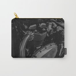DGR Engine Carry-All Pouch