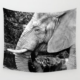 Large Beauty Wall Tapestry