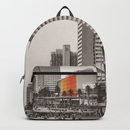 TLV Backpack