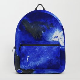 royals #2 Backpack
