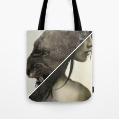 Live To Win. Tote Bag
