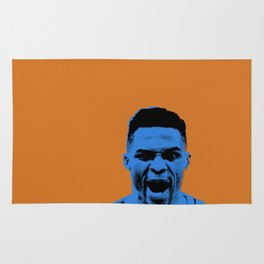 Russell #2 Rug