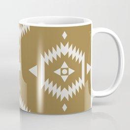 Indian Designs 187 Coffee Mug