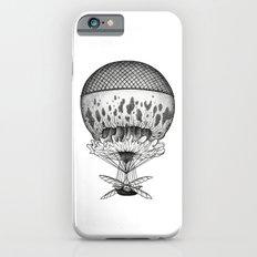Jellyfish Joyride Slim Case iPhone 6s