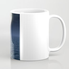 Sail Away Coffee Mug