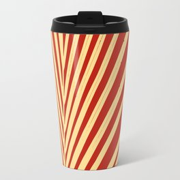 Haiti Travel Mug