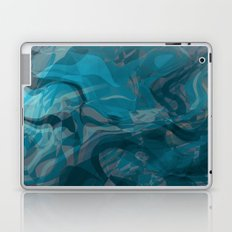 Fade into You Laptop & iPad Skin