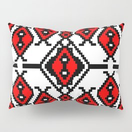 lullaby for ladybugs Pillow Sham