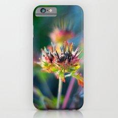Spikes iPhone 6s Slim Case