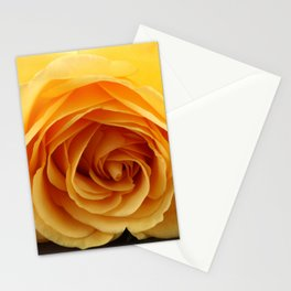 By Any Other Name... Stationery Cards