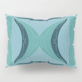art1 Pillow Sham