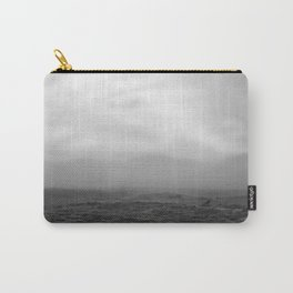 Searching for trolls Carry-All Pouch