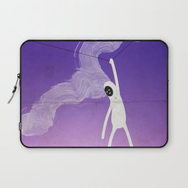 b i l i c o Laptop Sleeve