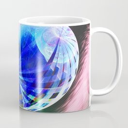 The Tornado Creator! Coffee Mug