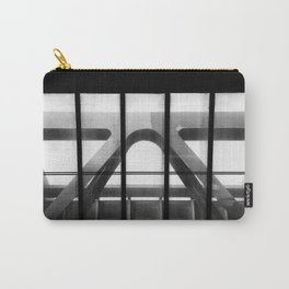 Structure 1 Carry-All Pouch