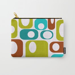 ARMAND Carry-All Pouch