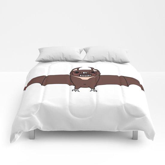 bet Comforters