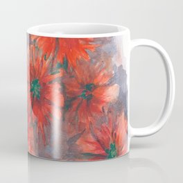Romantic Flavoring Coffee Mug