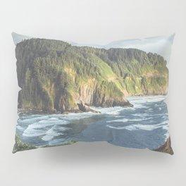 Cape Cove Pillow Sham