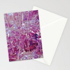 LSD I Stationery Cards