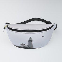 Yaquina Head/ Coast Guard Fanny Pack