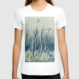 The Cypress Forest T-shirt