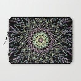 Simetry Star Laptop Sleeve