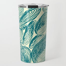 Inkshells II Travel Mug