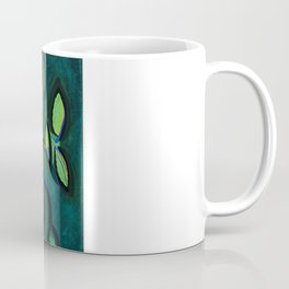 Orange Jewelweed 2.0 Coffee Mug