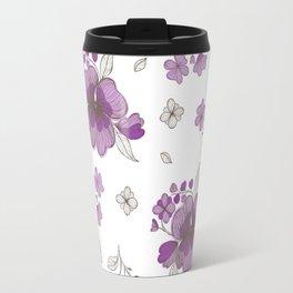 Legante Lavanda Travel Mug