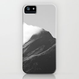 I SEE FIRE iPhone Case