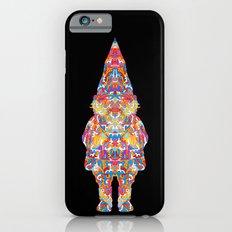 Gnome Slim Case iPhone 6s