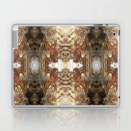 Pheasant 6 Laptop & iPad Skin