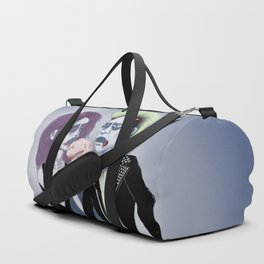 feast Duffle Bag