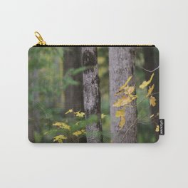 Don't miss the forest  Carry-All Pouch