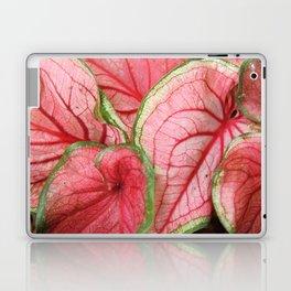 Caladium Laptop & iPad Skin