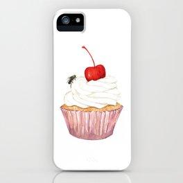 Damaged Goods iPhone Case