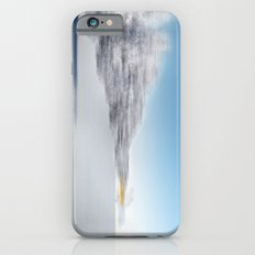 This Time Tomorrow iPhone 6s Slim Case