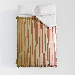 design gold lines Exotico Comforters